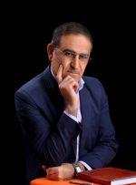 پدیده یازدهمین دوره انتخابات مجلس شگفتی ساز خواهد شد/ دکتر حبیب قاسمی معادلات را بهم میزند