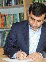 ساده و صمیمی با منتخبان خوزستان در مجلس یازدهم   بخش نخست
