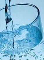 سریال تکراری کمبود و قطعی آب شرب در برخی از روستاهای بهبهان/ روایتی ناتمام از بحران آب