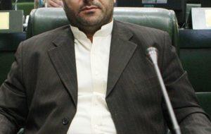 دکتر شبیب جویجری با اکثریت آرا به عنوان سومین نماینده حوزه انتخابیه اهواز، باوی، حمیدیه و کارون راهی بهارستان شد.