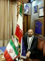جبهه تغییر ایرانیان تنها راه حل ۱۴۰۰ /جابجایی مهرههای شطرنج دولتها و کیش مات مردم