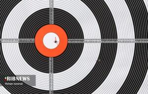 برگزاری مسابقات تیراندازی آزاد به میزبانی شهرستان کوهچنار با سلاح گلوله زنی در کلاس ۱۰۰ متر