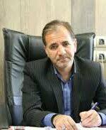 باید عملکرد شهرداری بهبهان در حوزههای مختلف، الگویی برای سایر شهرهای خوزستان باشد.